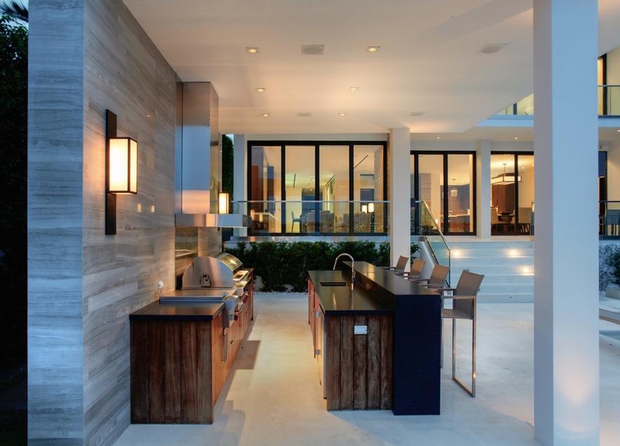 Dream-Kitchen-Jostar-Outdoor-Kitchen.jpg