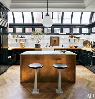 Dream-Kitchen-Jostar-Skylight.jpg