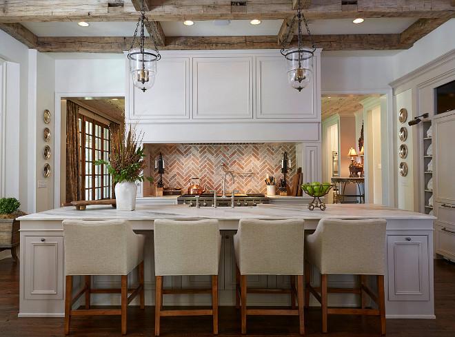 Kitchen-Backsplash-Countertop-Kitchen.jpg