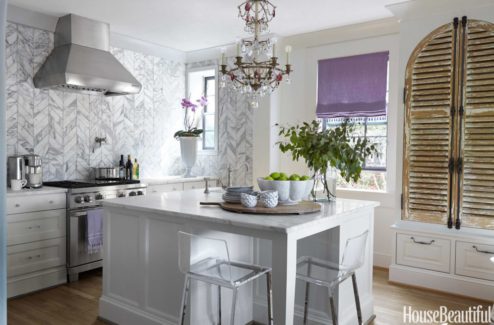 Jostar-Kitchen-Backsplash-Counter.jpg