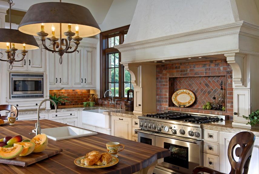 Jostar-Kitchen-Backsplash-Brick-Countertop.jpg