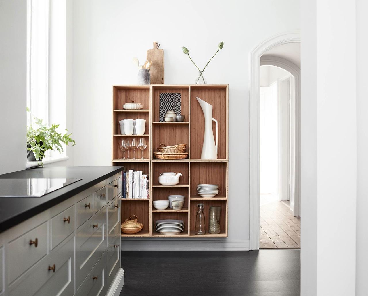 49jostar-interiors-edmonton-design-drawer-storage-organization.jpeg
