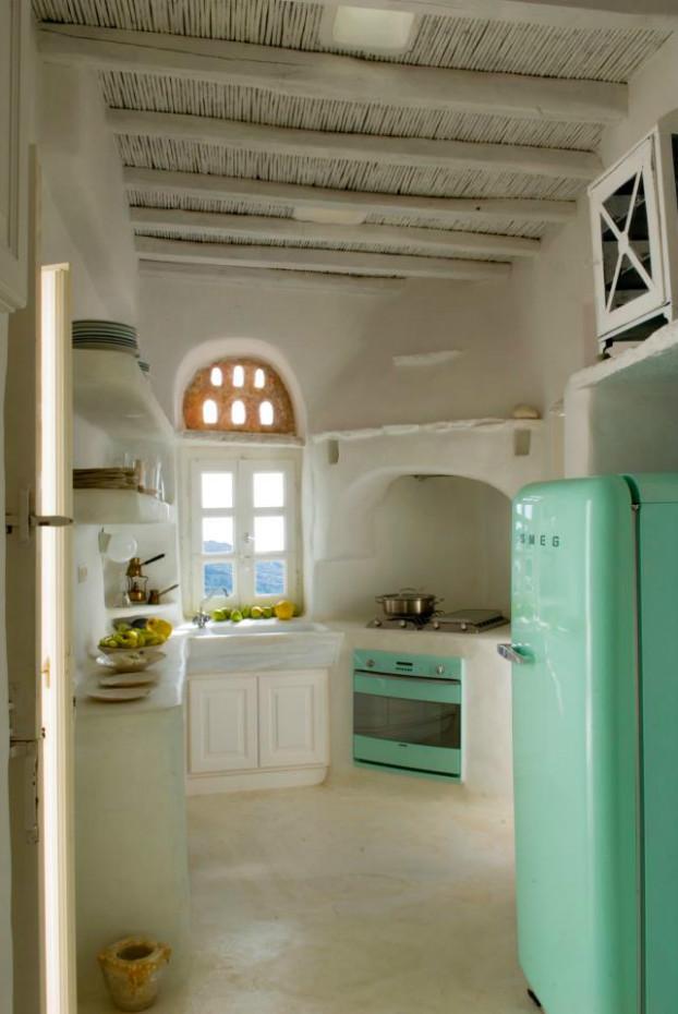 Decoholic Interior Design
