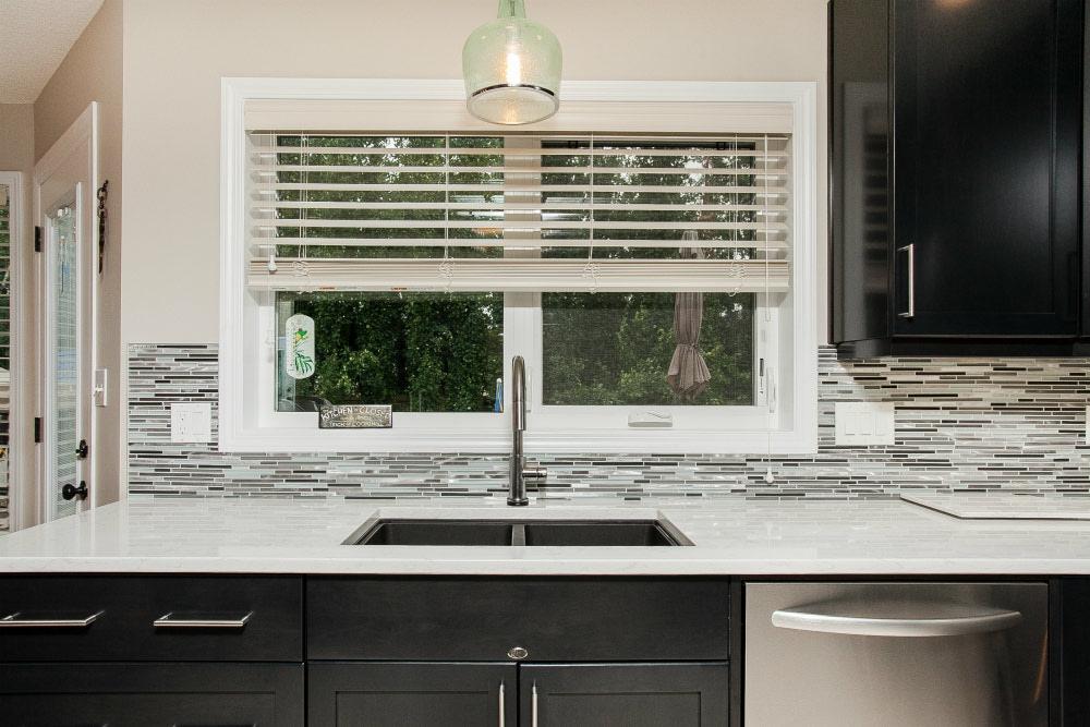 Jostar-edmonton-interiors-design-green-movement-kitchen-renovations-sink.jpg
