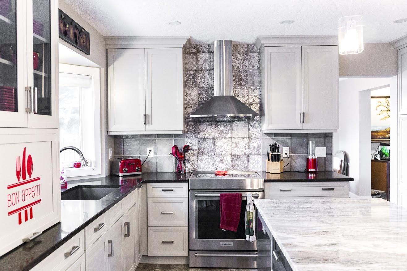 Kitchen Design Interior Design Blog Jostar Interiors Ltd