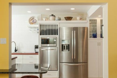 _yellow_kitchen%2B1.jpg