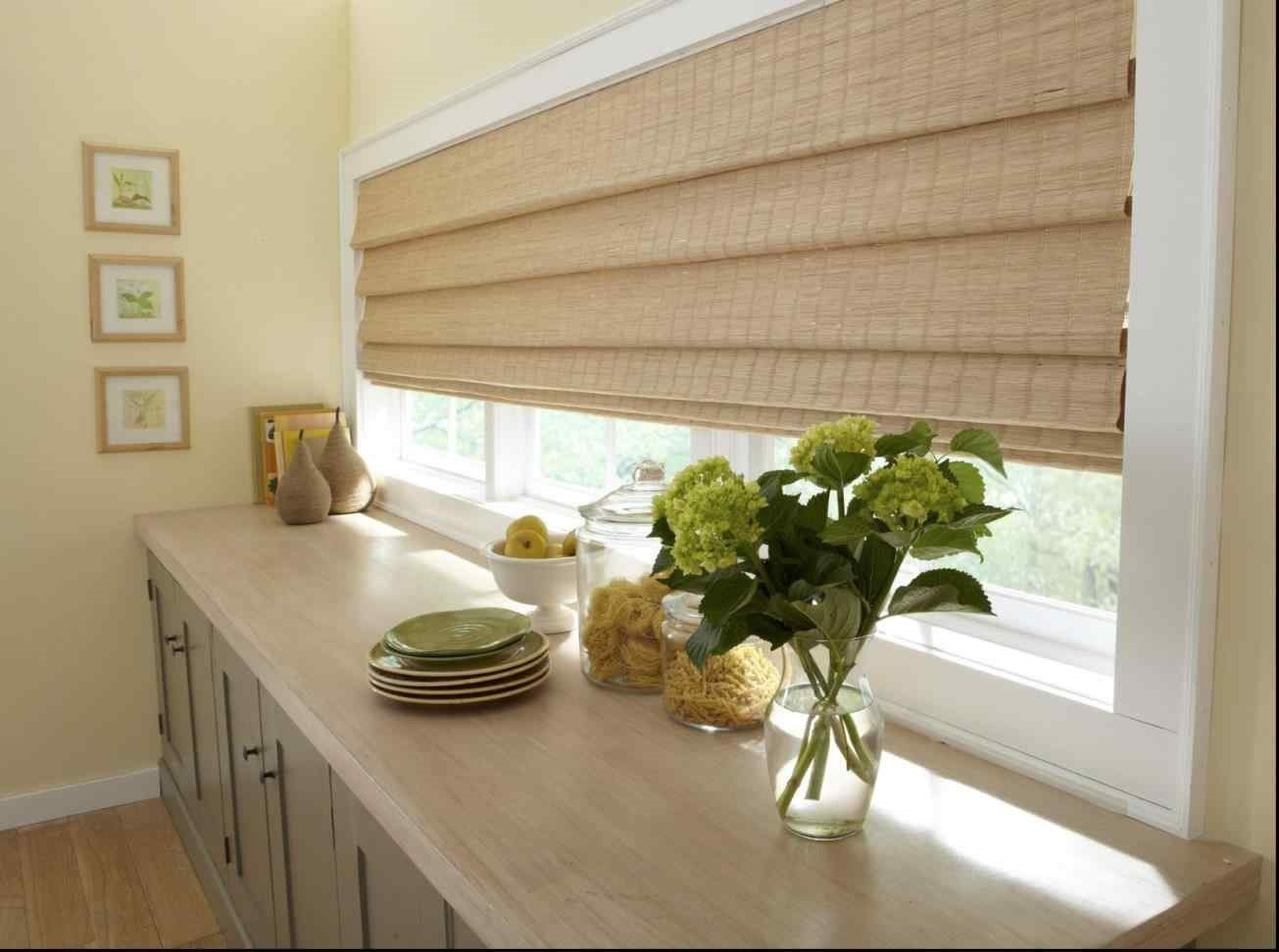 Photo source: Hunter Douglas