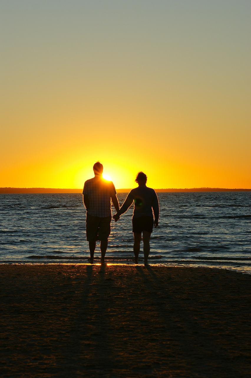 sunset couple.jpg