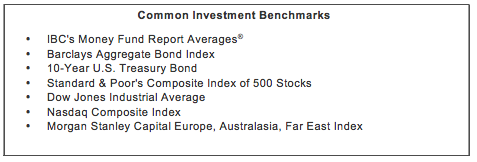 investment benchmarks.png