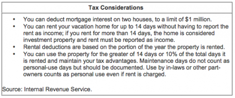 tax considerations.png