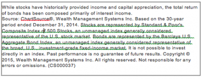 stocks and bonds 2.png
