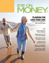 Eye-On-Money-Mar-Apr-2018-cover-large.jpg