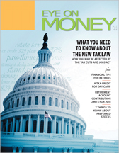 Eye-On-Money-May-Jun-2018-cover-large.jpg