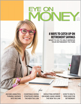Eye-On-Money-Jul-Aug-2018-Cover-Large.jpg