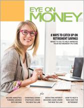 Eye-On-Money-Jul-Aug-2018-Cover-Large.jpg