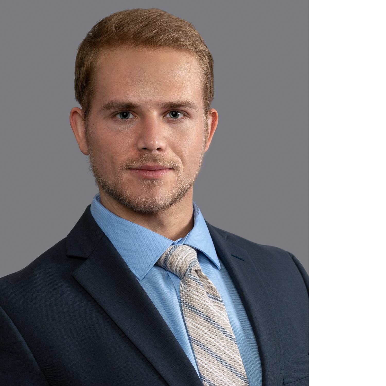 connor zimmer associate advisor diversified asset Management inc.jpg