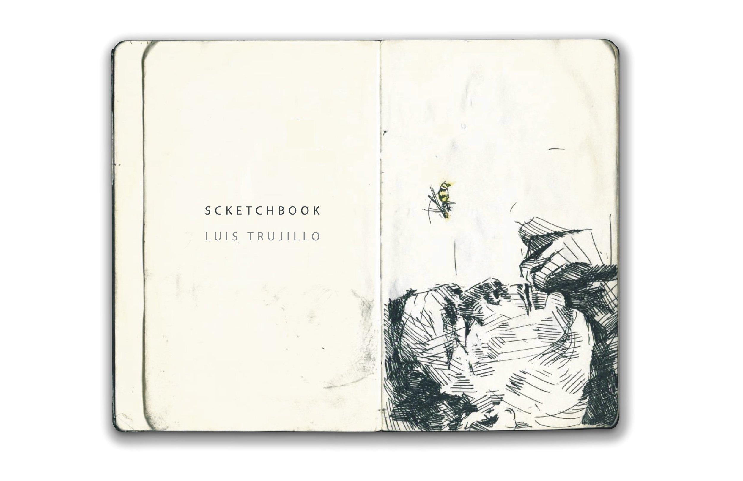 sketchbook1-COM.jpg