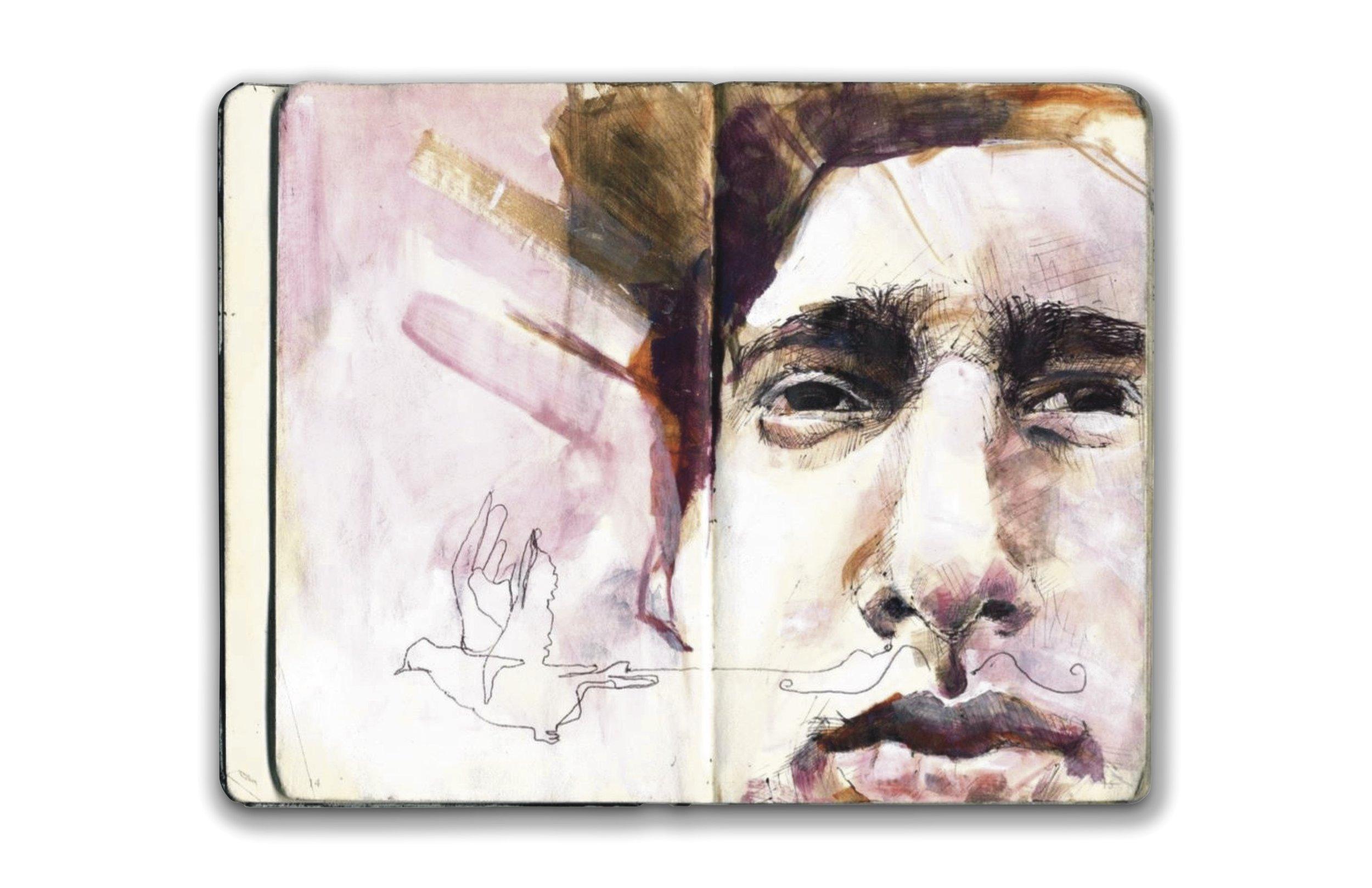 sketchbook5-COM.jpg