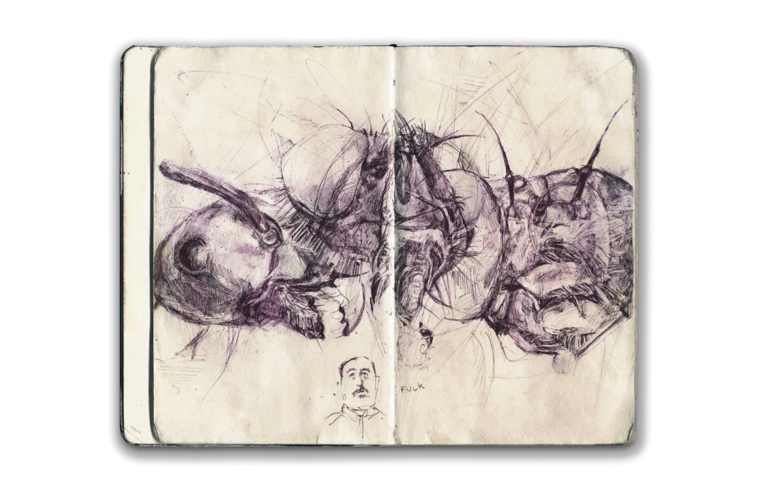 sketchbook2-COM.jpg