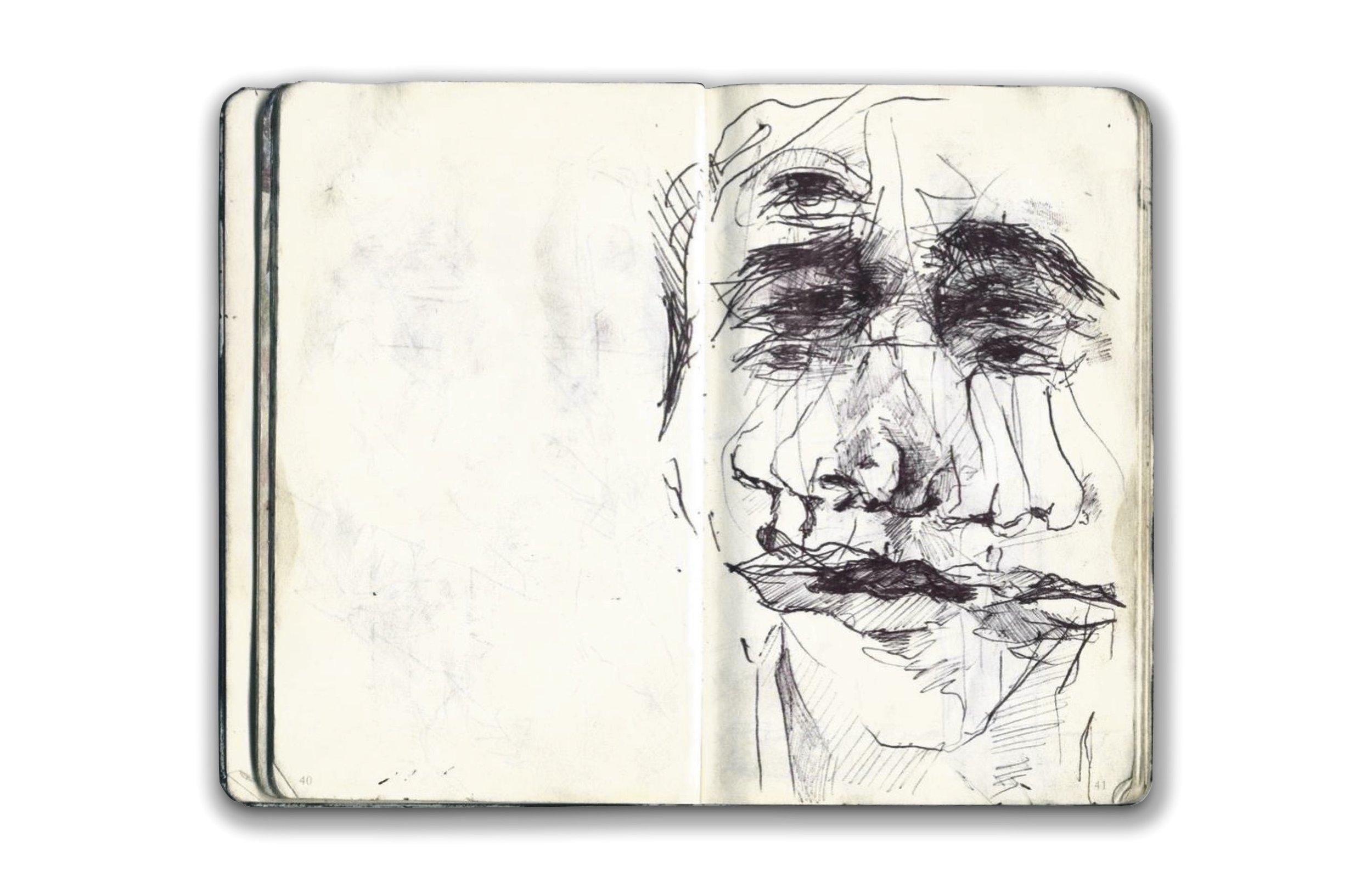 sketchbook7-COM.jpg