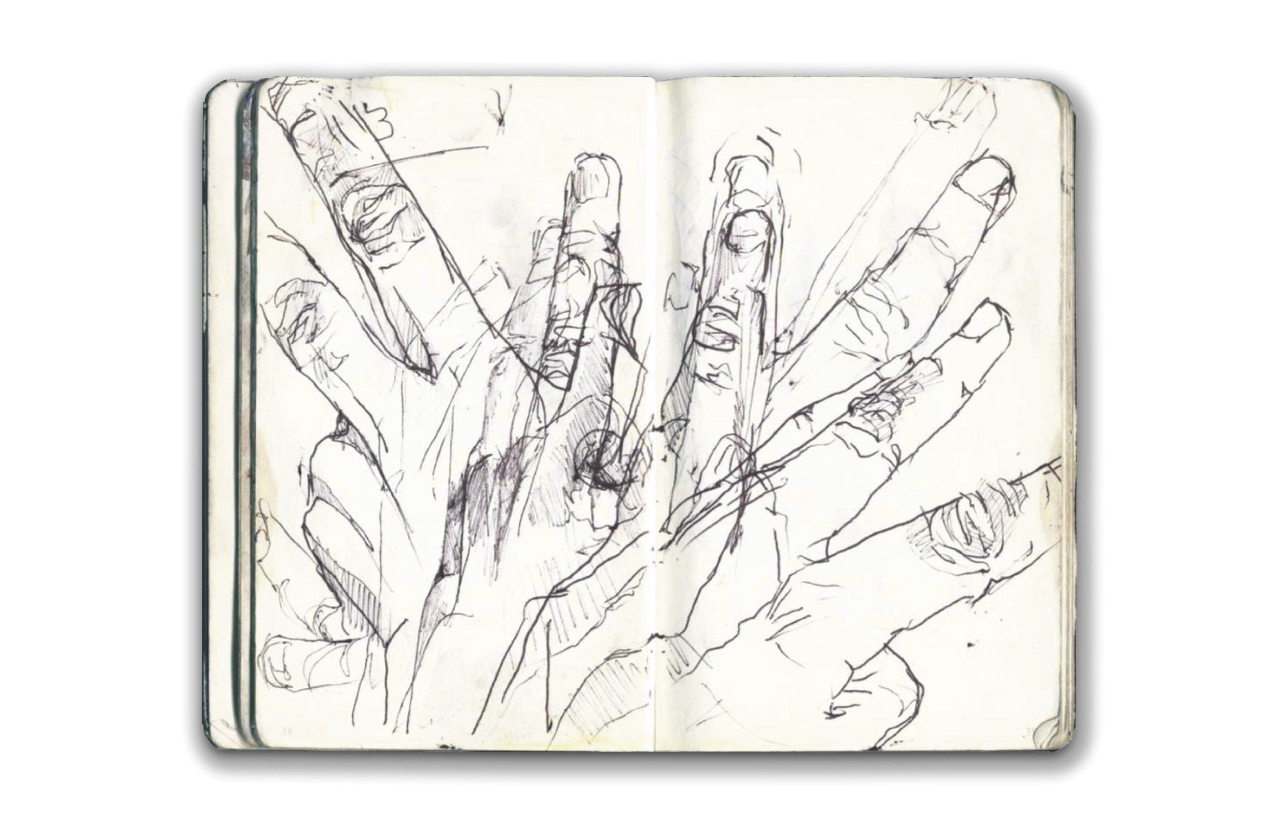 sketchbook6-COM.jpg