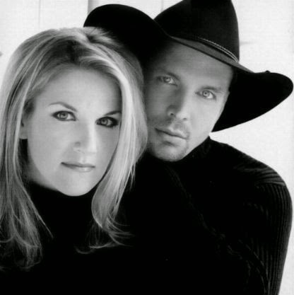 Georgia Players Guild - Performs the Music of Garth Brooks and Tricia Yearwood