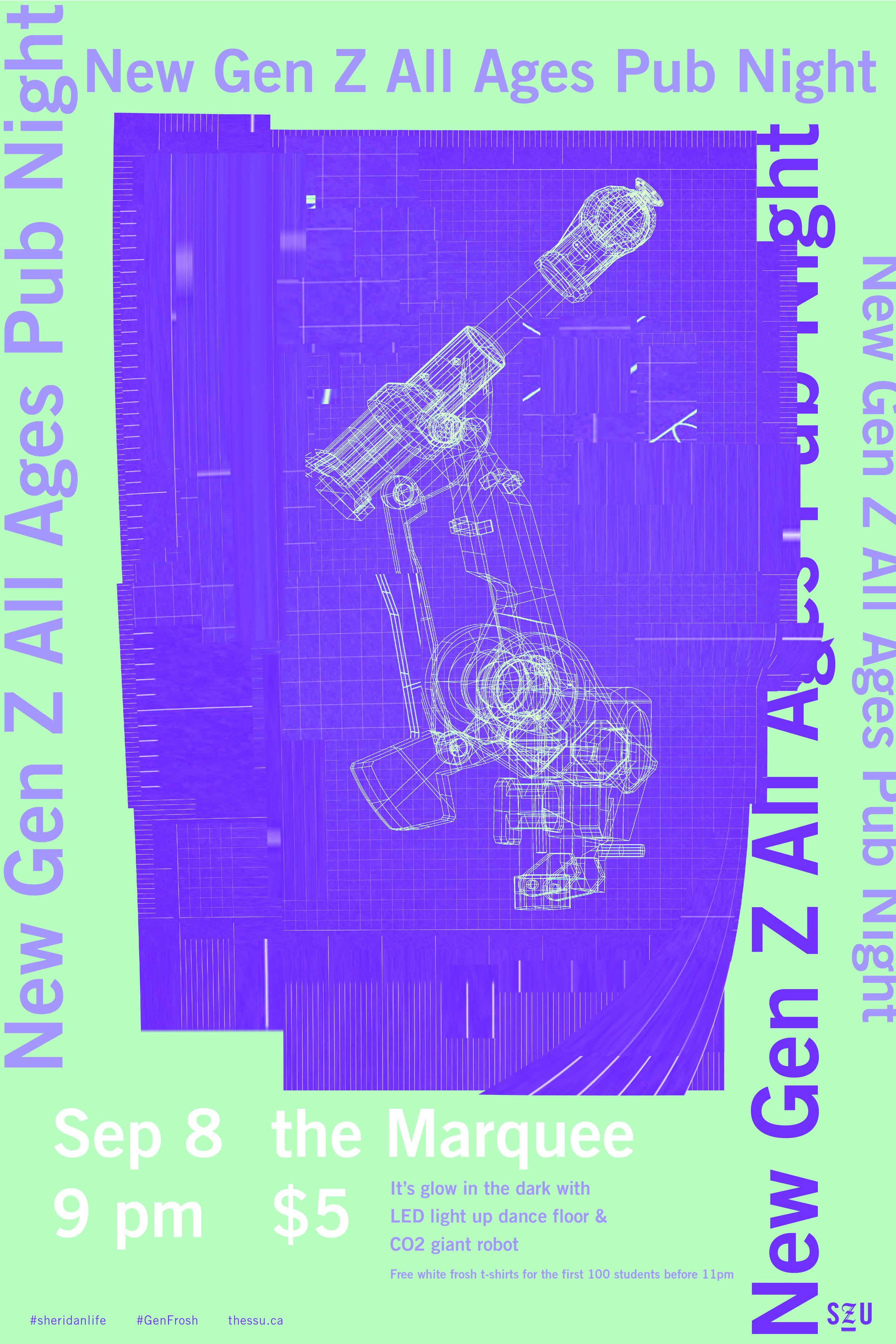 Gen Z-poter.jpg