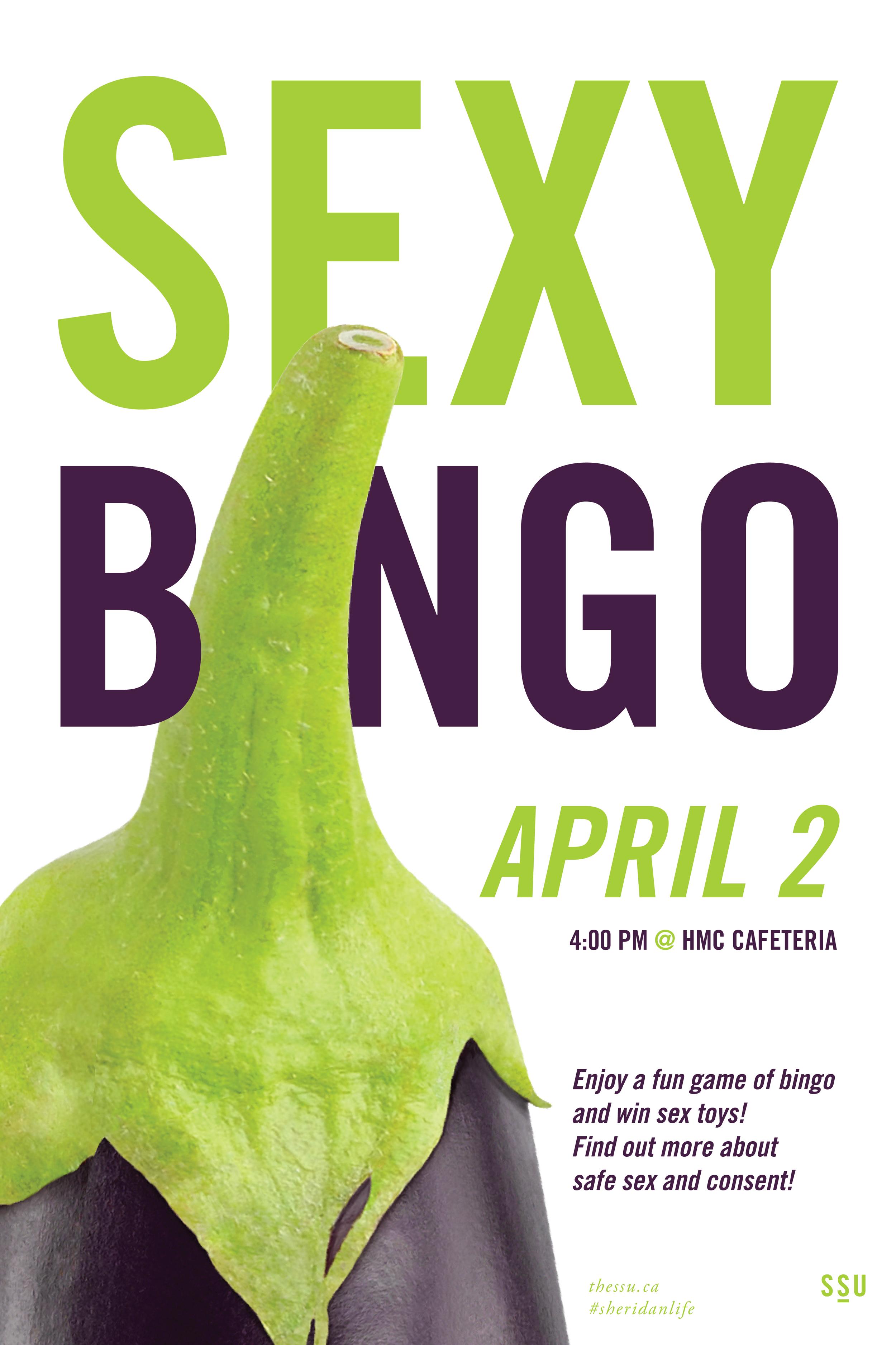 Sexy Bingo print.png