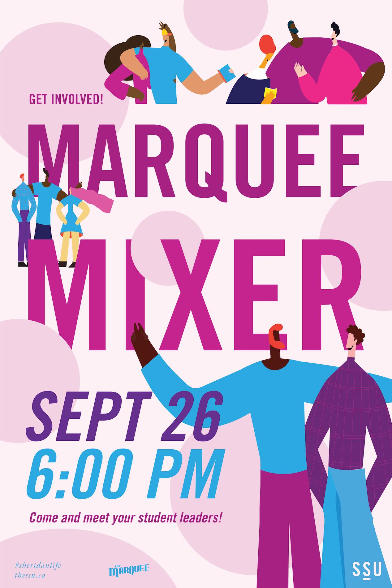 Marquee Mixer-01.jpg