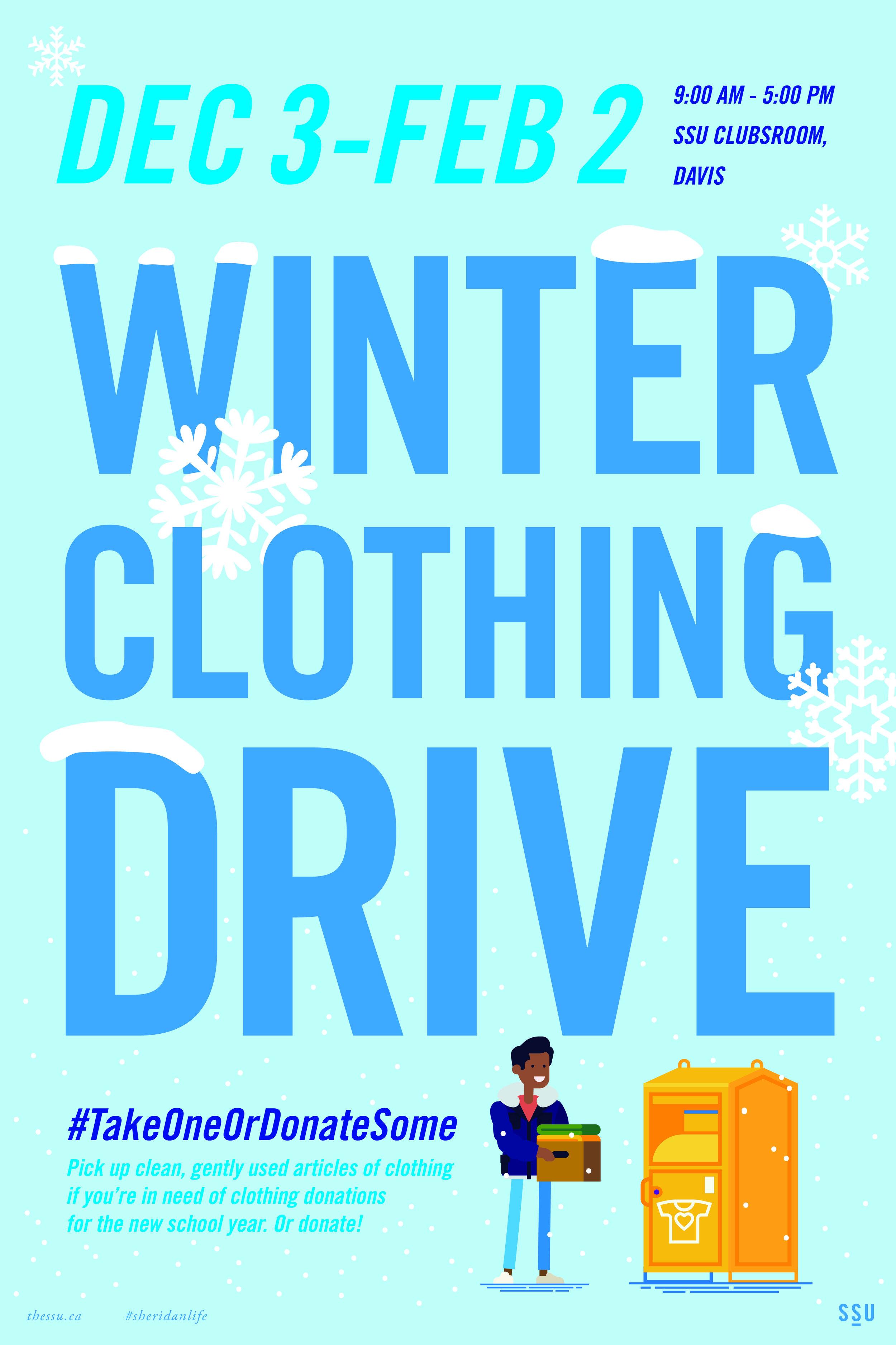 Winter Clothing Drive_print.jpg
