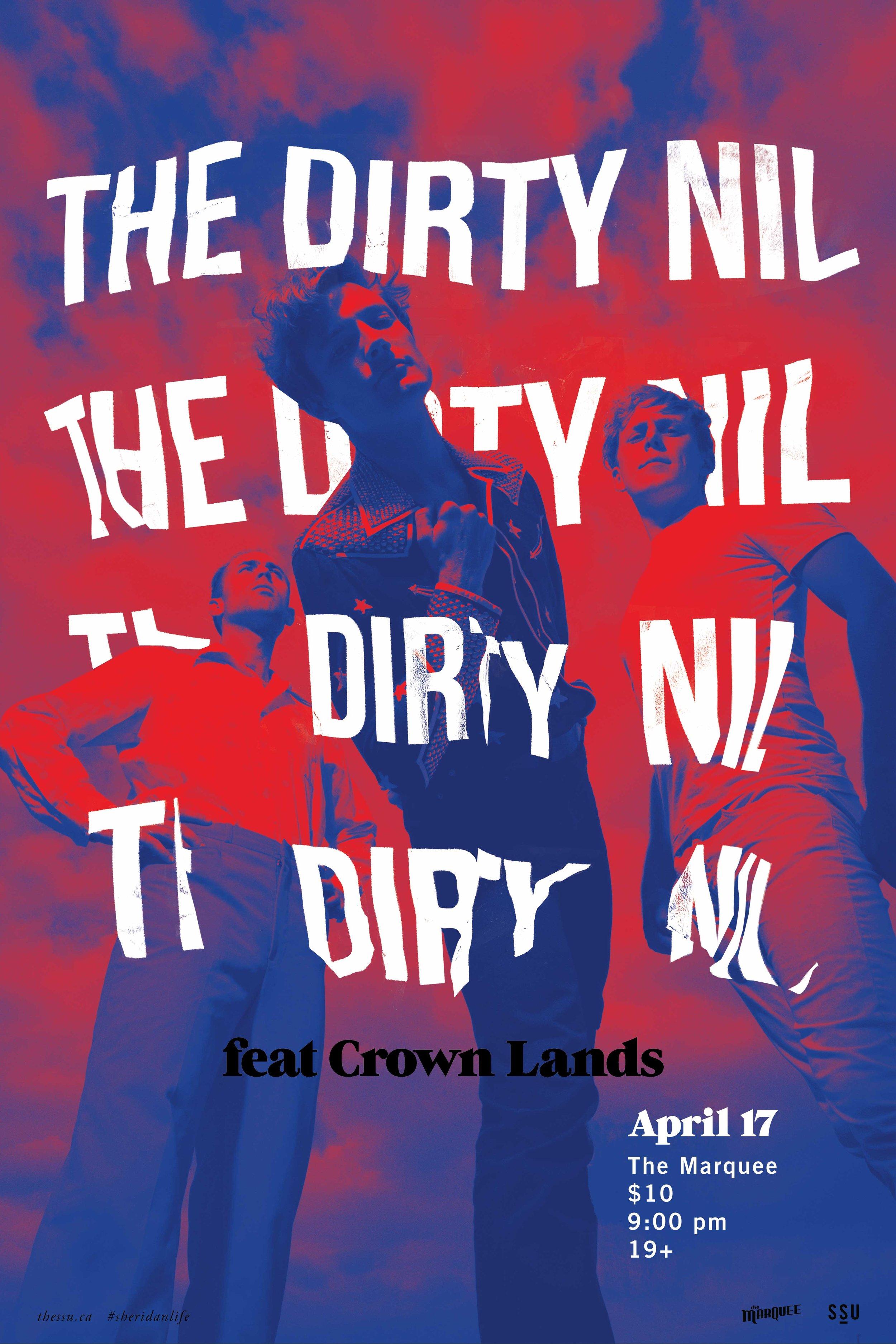 SLR-Dirty-Nil-Feat-Crown-Lands-print-01.jpg