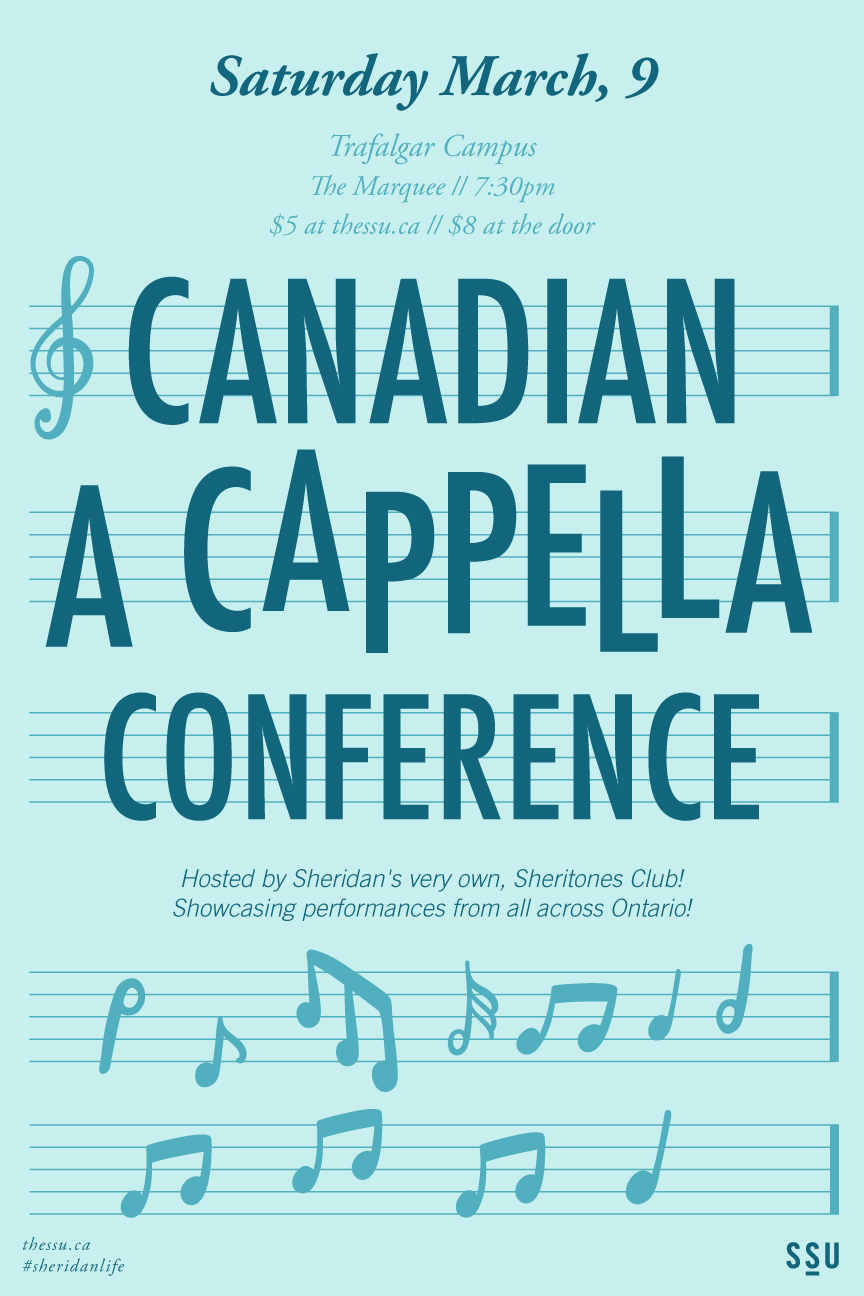 Mar9_Canadian_ACappella_Conference_WEB.jpg
