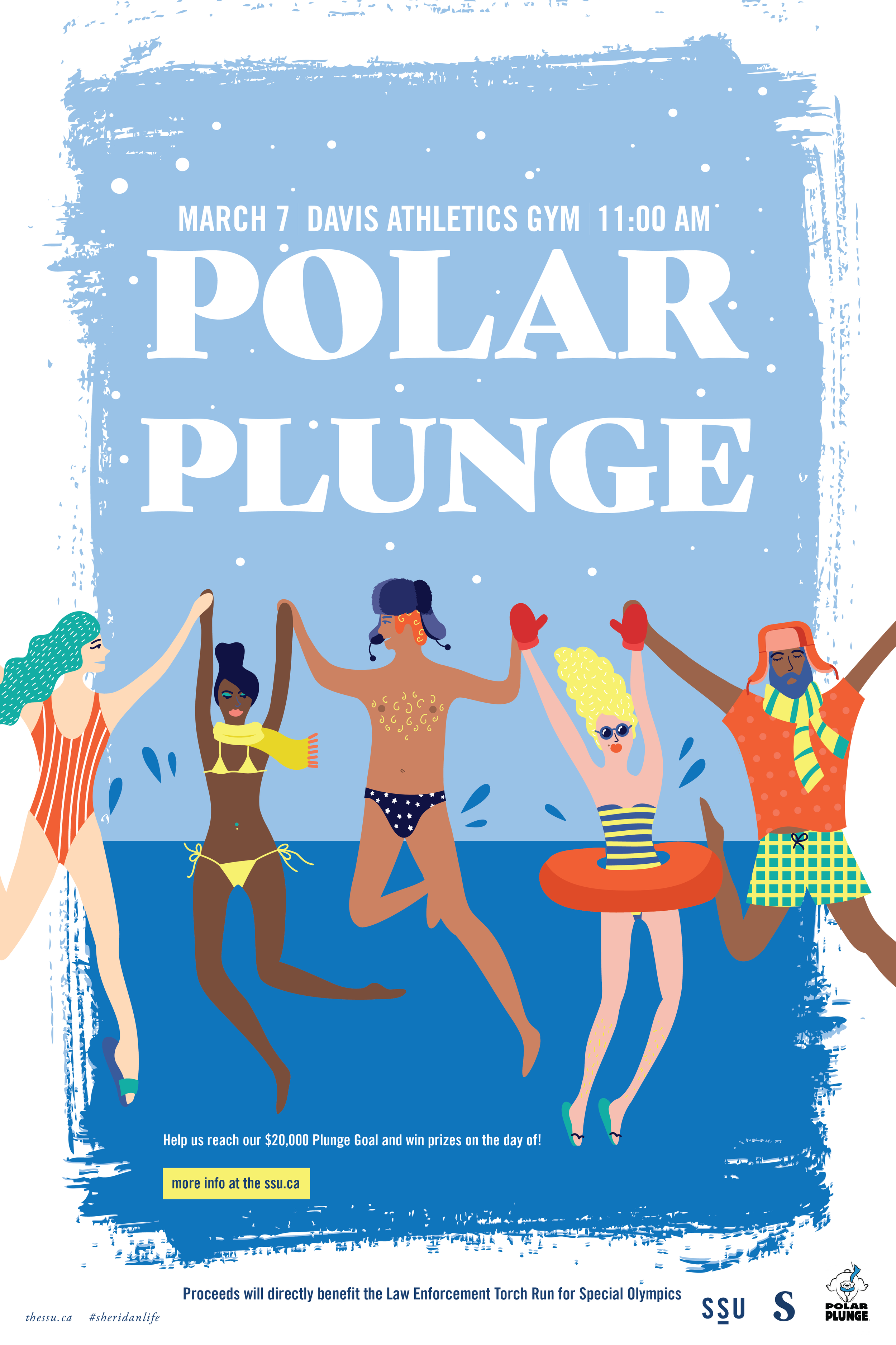 March7 Polar Plunge print.png
