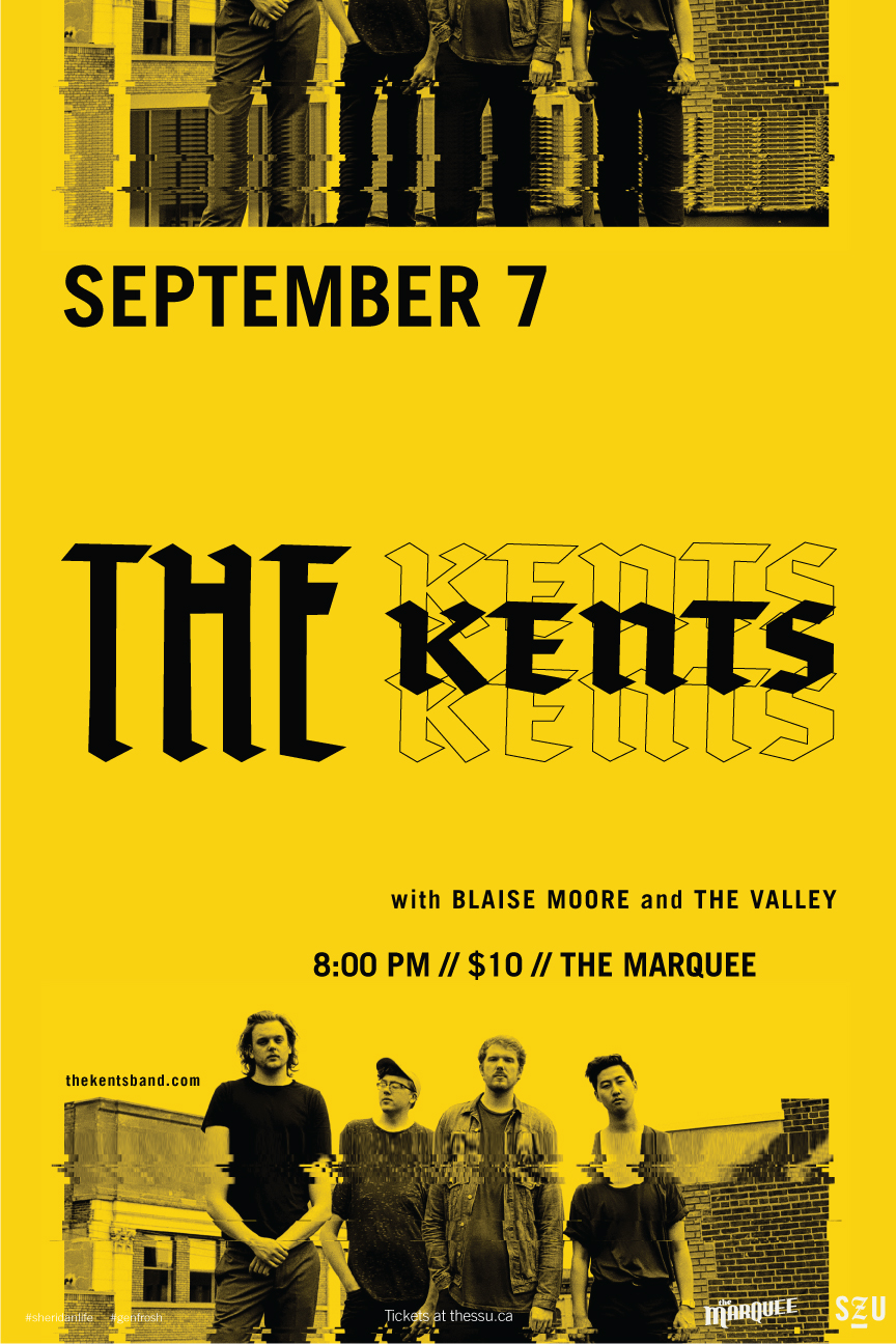 The-Kents-_-web.jpg