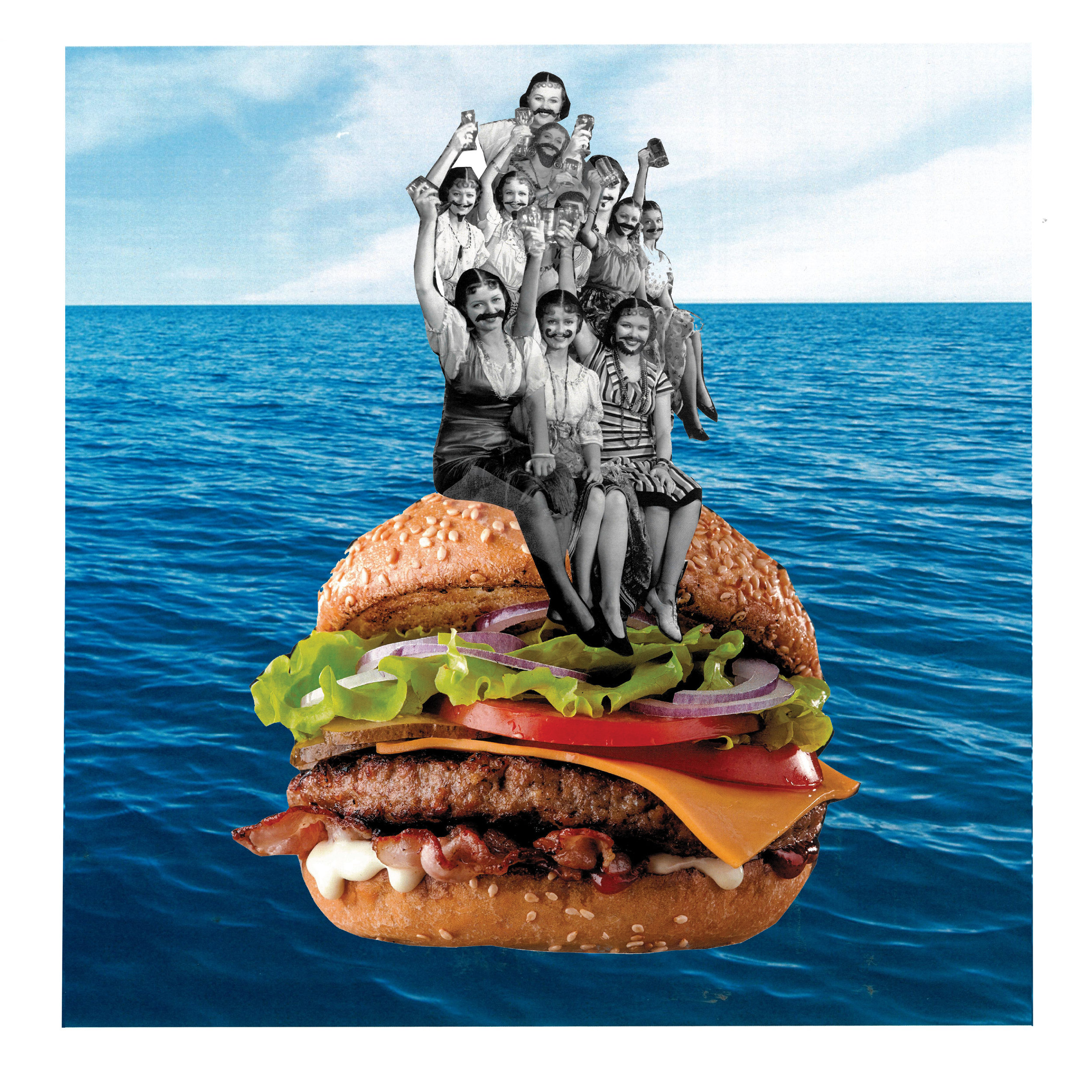3_burger.jpg