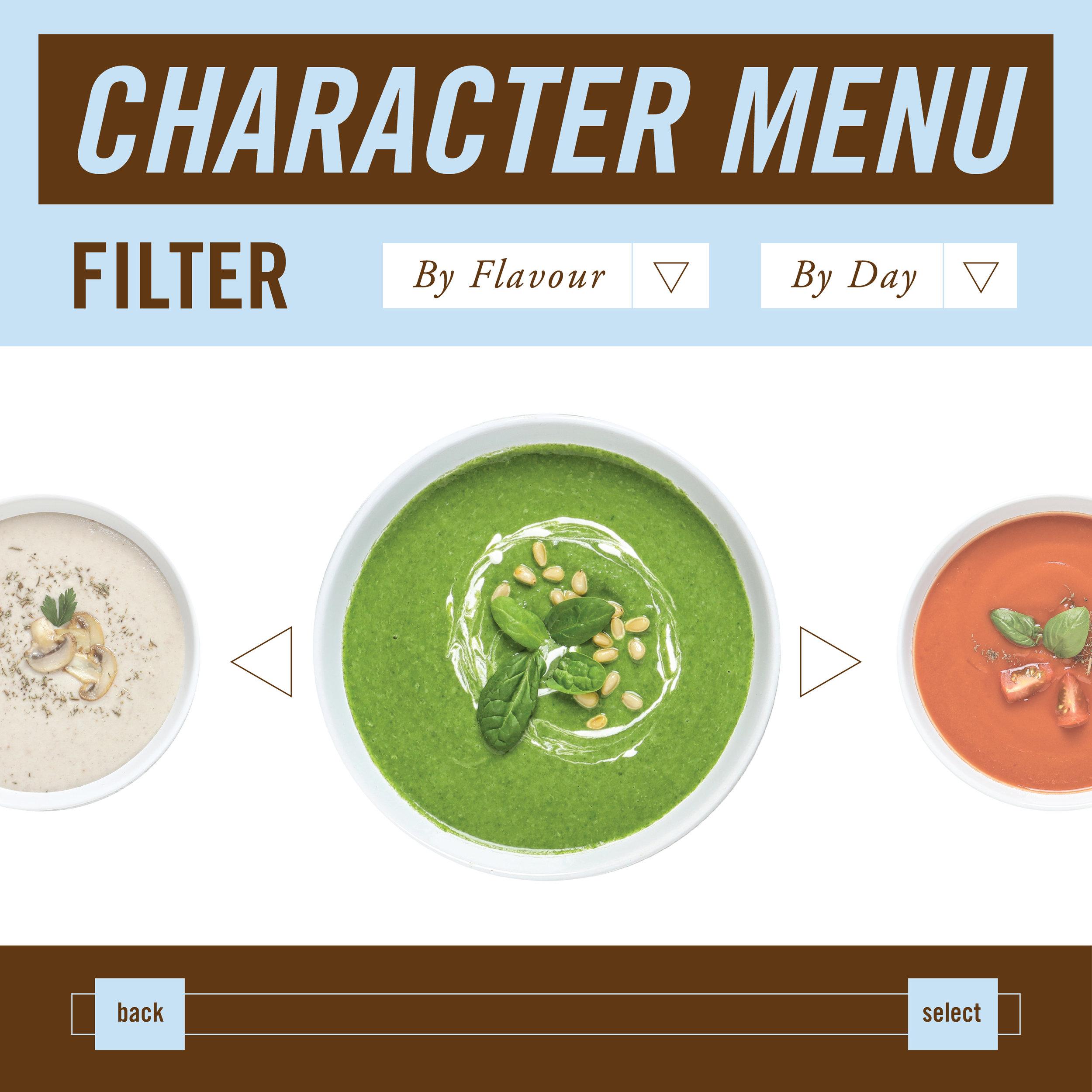 character menu-02.jpg