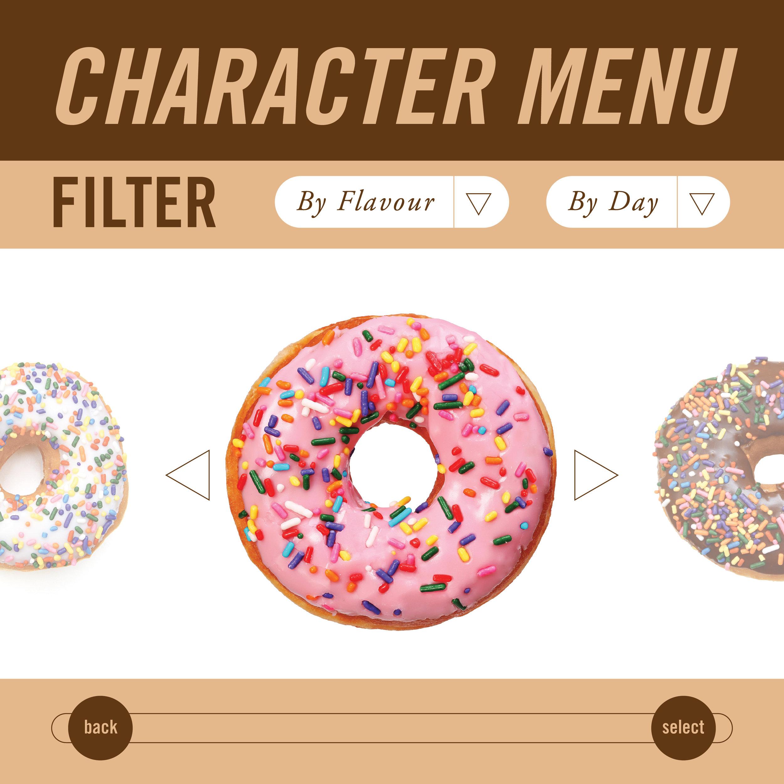 character menu-01.jpg