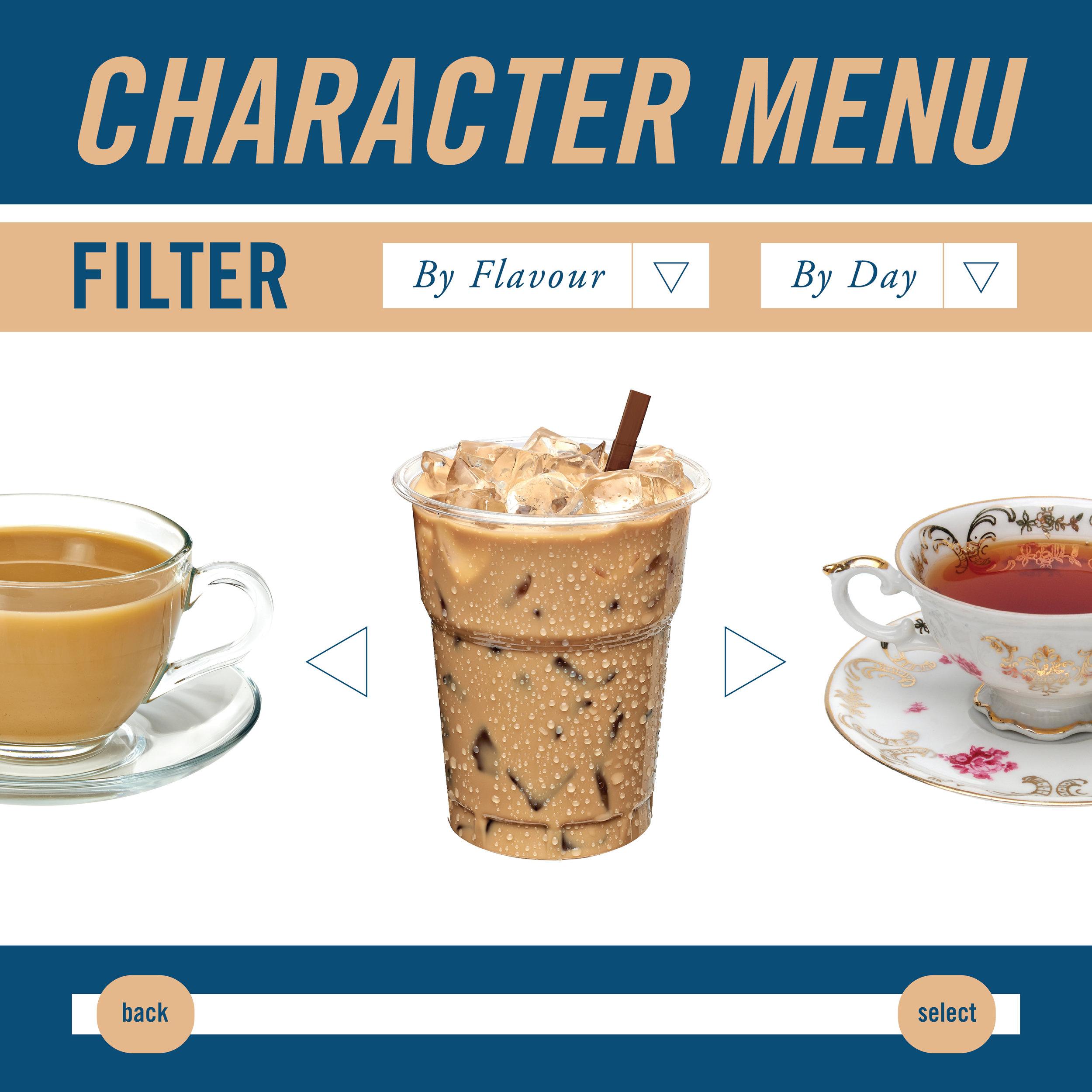 character menu-03.jpg