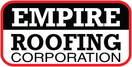empire roofing corporation logo.png