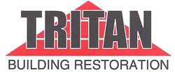 tritan logo.png