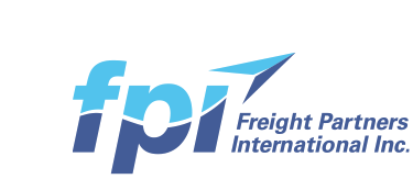 Freight Logo.png