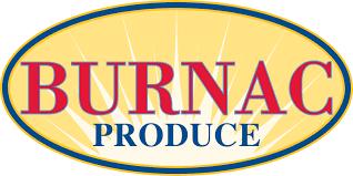 Burnac logo.png