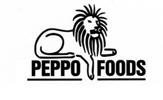 Peppo Foods logo.png