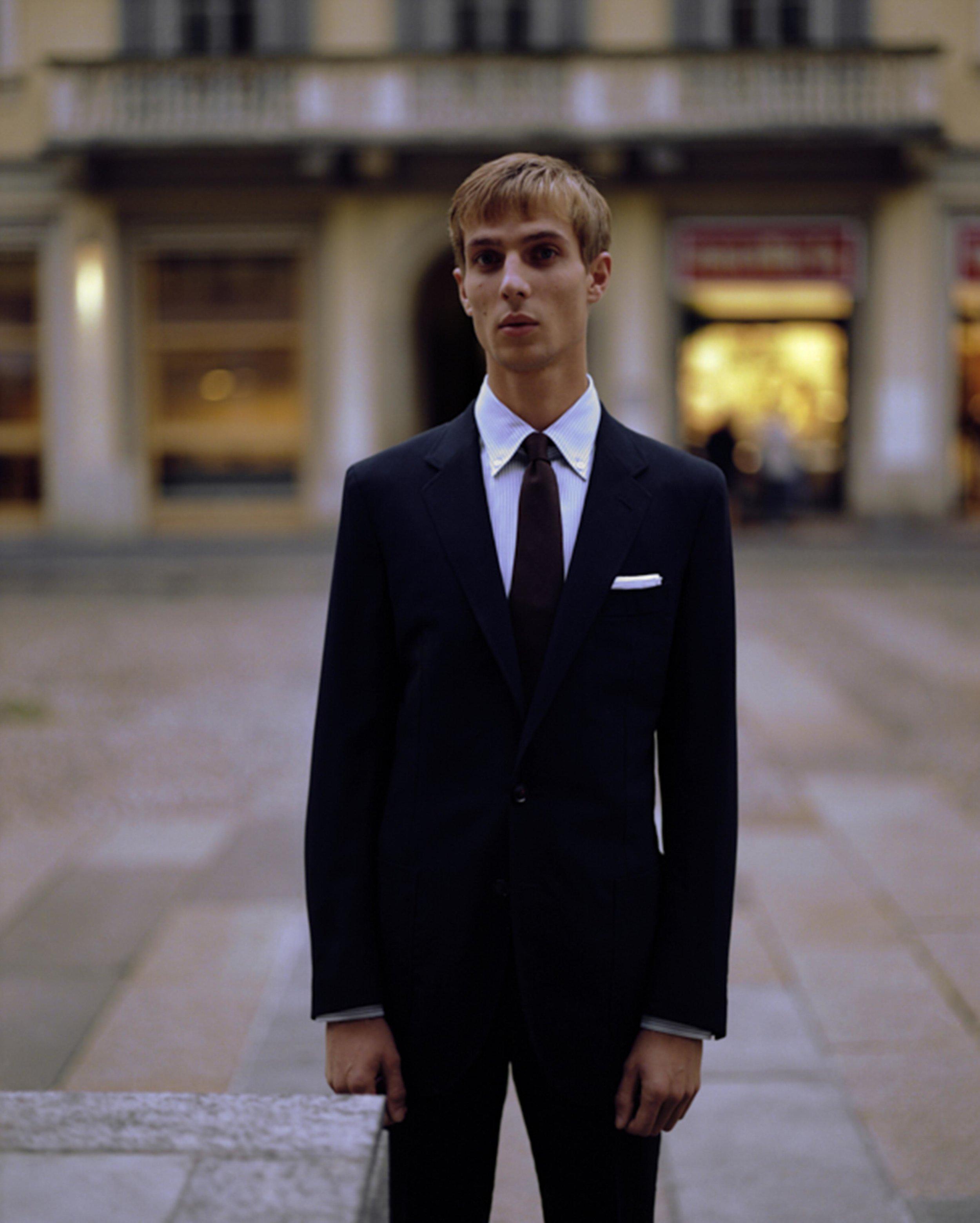 SuitShop_Campaign_31.jpg