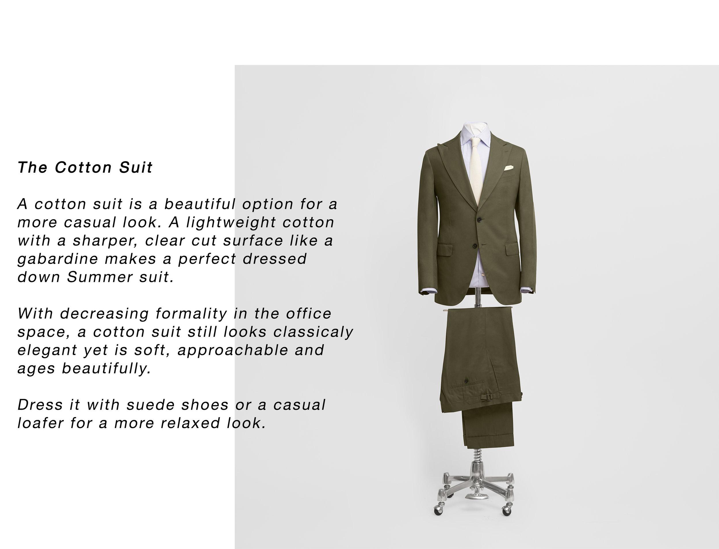 The cotton suit .jpg