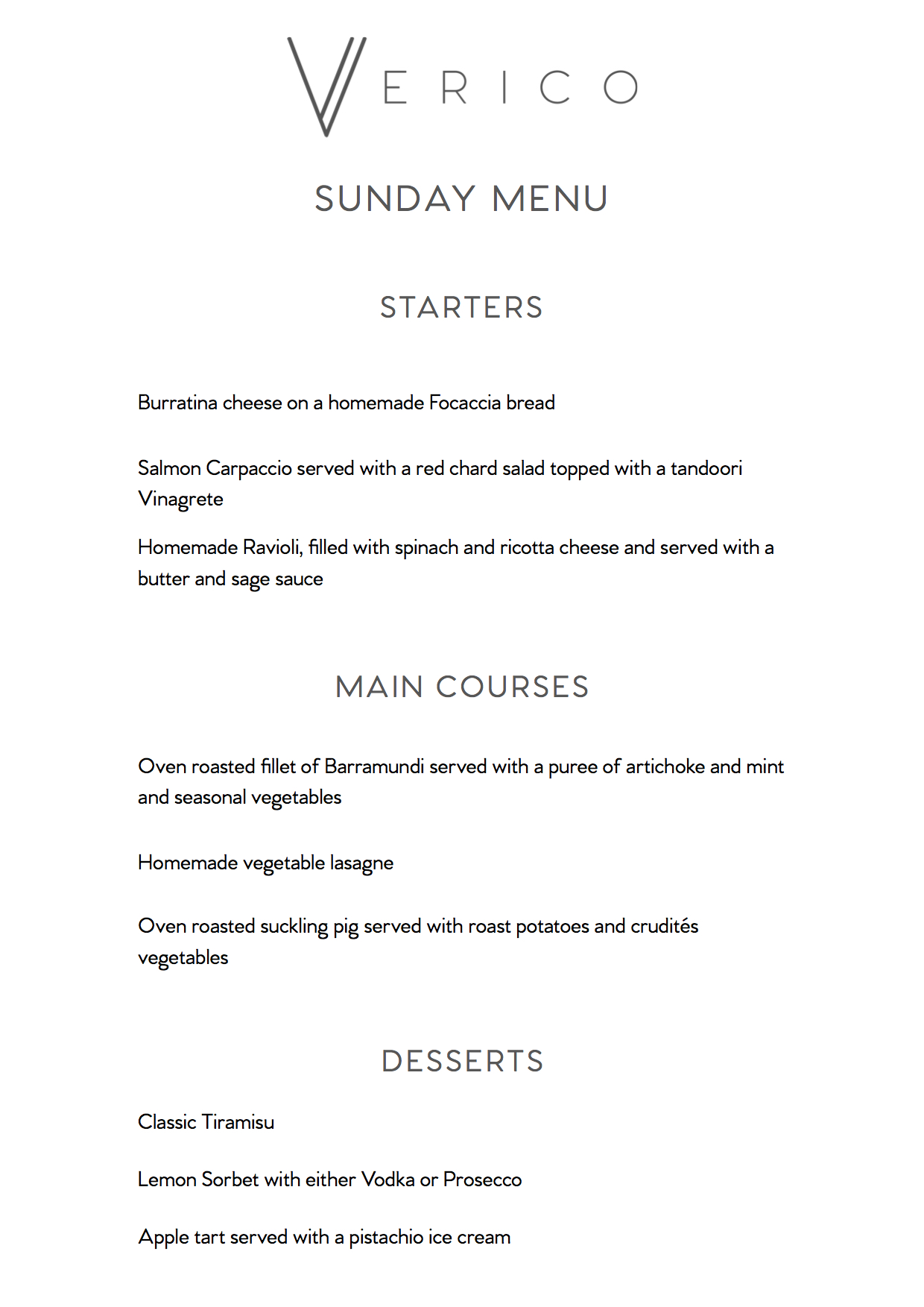 VERICO MENU english_Sunday_2018_04_29.jpg