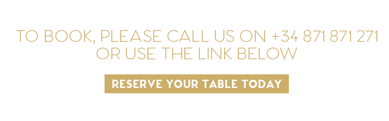 RESERVE-TABLE.png