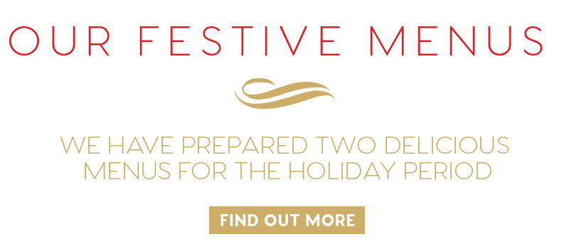 festive-menu.png
