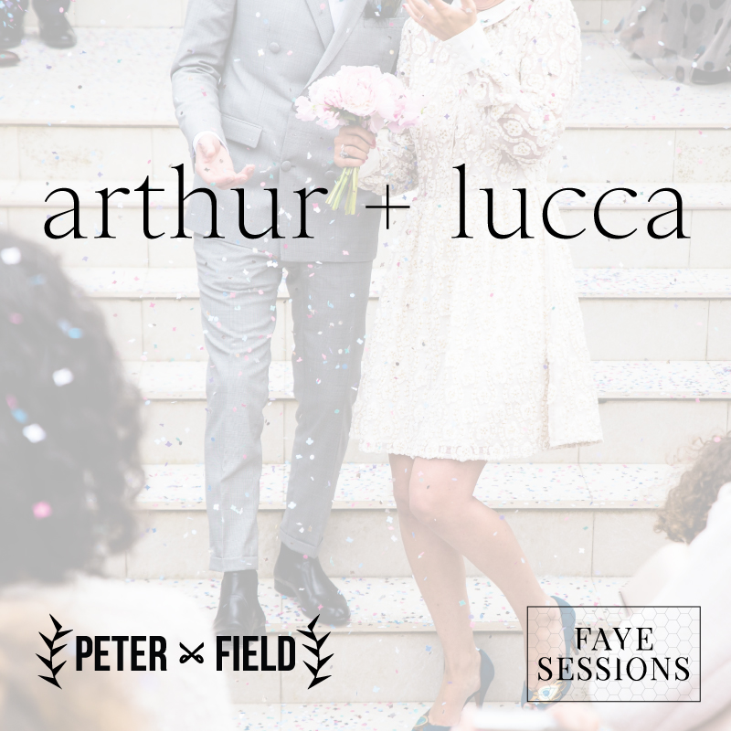 Arthur-+-Lucca-Custom-Clothing-and-Alterations.jpg