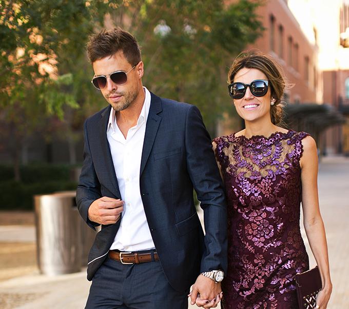 Custom clothing & Alterations for Men + Women - Tailor Visit@ CH Robinson